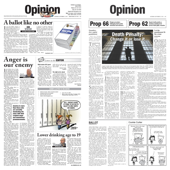 090316_opinion_spread