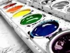 Paint-1-Copy