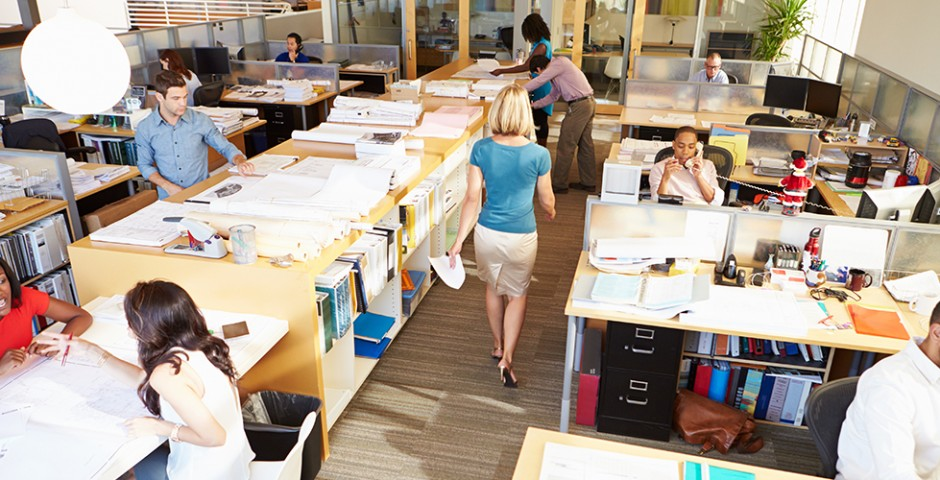 1470149537-offer-work-from-home-vs-the-office-jpg