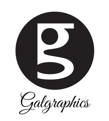 galgraphicslogo